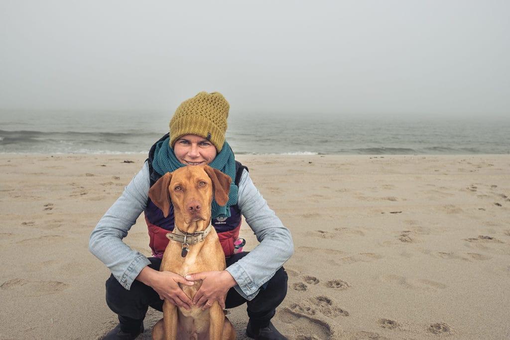 Simone-Schneider-Hundetraining-Startseite